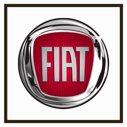 C.V. Fiat