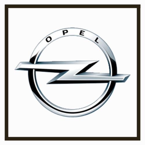 C.V. Opel