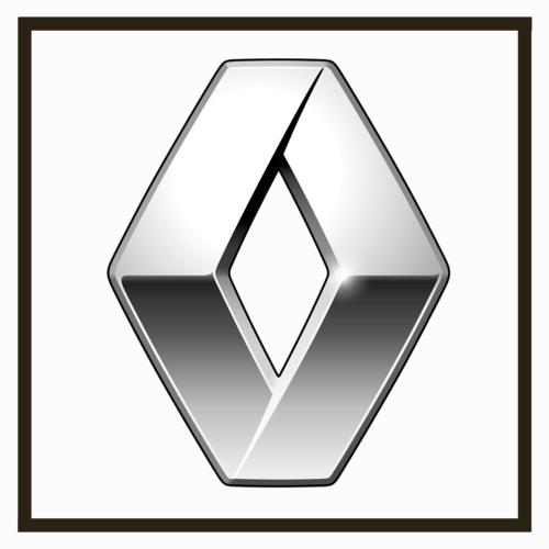 C.V. Renault