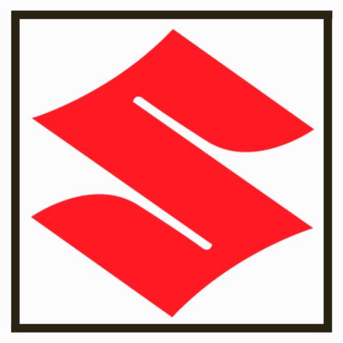 C.V. Suzuki